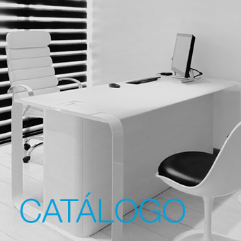 Sillas y sillones para oficinas componentes partes de for Muebles martin catalogo