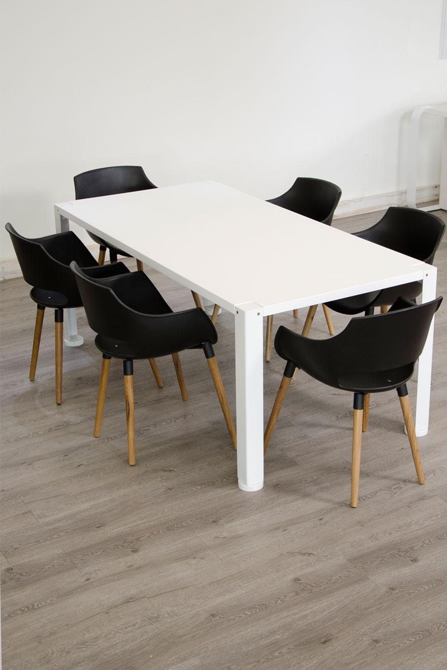 Diwar muebles de oficina obtenga ideas dise o de muebles for Muebles para oficina en argentina